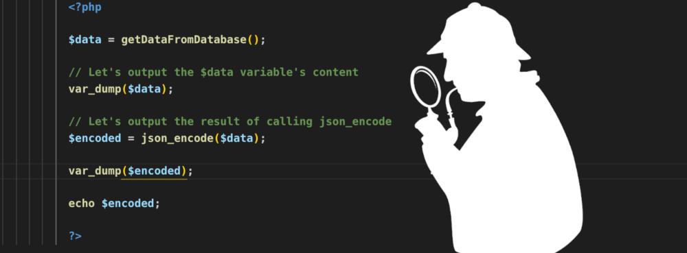 Analyzing bug - Dynamic Code Loading on Google App
